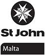 St John Malta